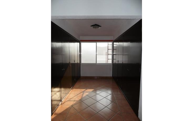 Foto de casa en venta en  , real de tetela, cuernavaca, morelos, 1107549 No. 23