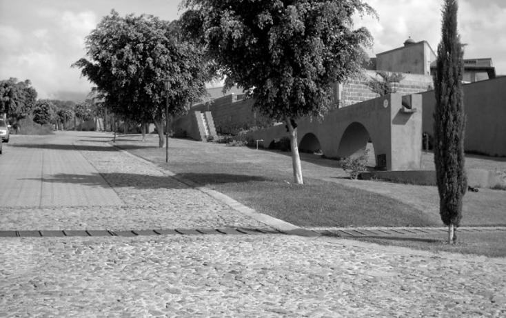 Foto de casa en venta en  , real de tetela, cuernavaca, morelos, 1107549 No. 25
