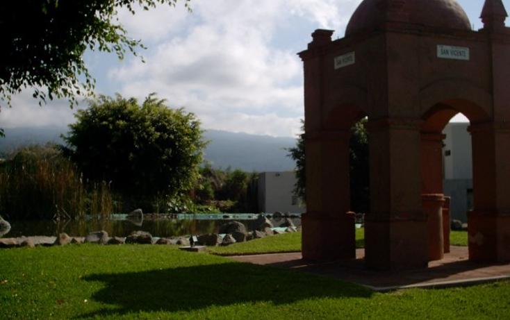 Foto de casa en venta en  , real de tetela, cuernavaca, morelos, 1107549 No. 26
