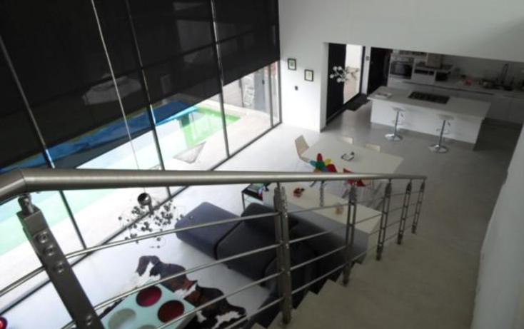 Foto de casa en venta en  , real de tetela, cuernavaca, morelos, 1110357 No. 02