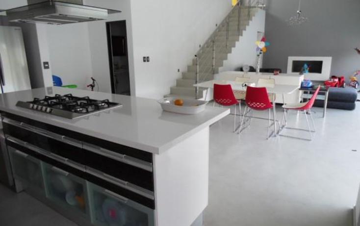 Foto de casa en venta en  , real de tetela, cuernavaca, morelos, 1110357 No. 03