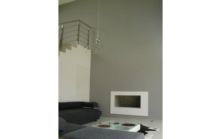 Foto de casa en venta en  , real de tetela, cuernavaca, morelos, 1110357 No. 04