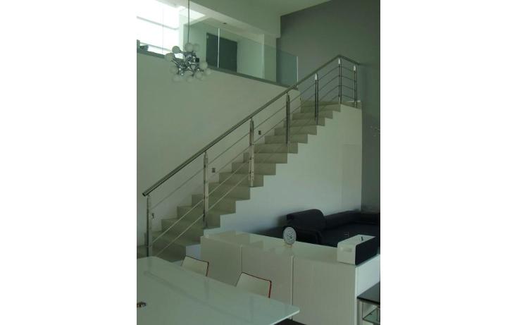Foto de casa en venta en  , real de tetela, cuernavaca, morelos, 1110357 No. 05
