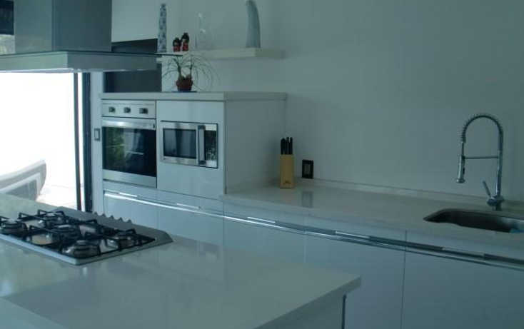Foto de casa en venta en  , real de tetela, cuernavaca, morelos, 1110357 No. 06