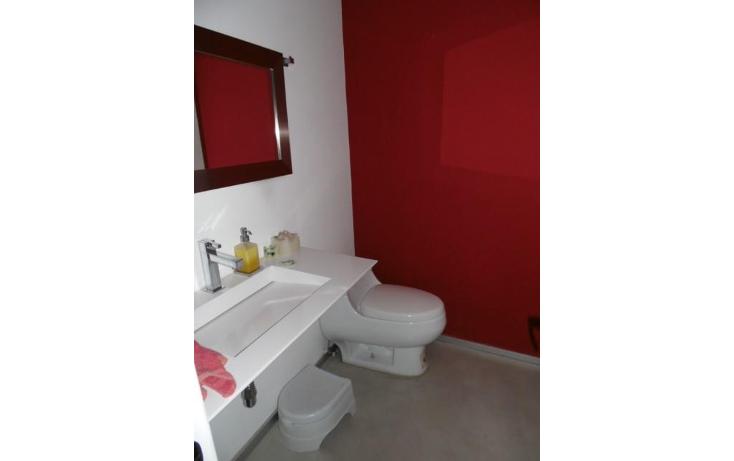 Foto de casa en venta en  , real de tetela, cuernavaca, morelos, 1110357 No. 07
