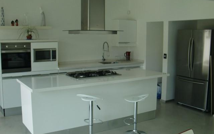 Foto de casa en venta en  , real de tetela, cuernavaca, morelos, 1110357 No. 08