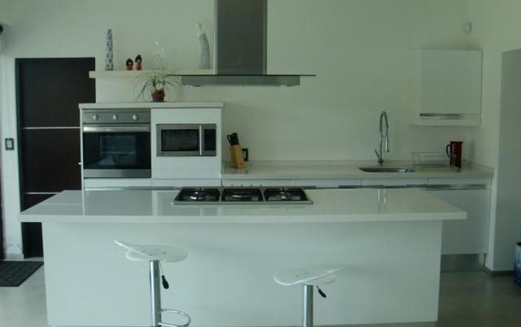 Foto de casa en venta en  , real de tetela, cuernavaca, morelos, 1110357 No. 09