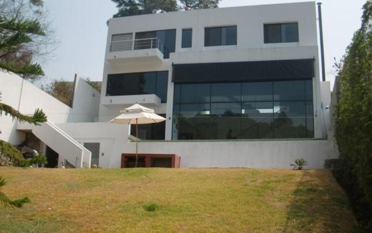 Foto de casa en venta en  , real de tetela, cuernavaca, morelos, 1110357 No. 10