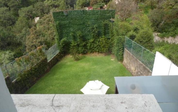 Foto de casa en venta en  , real de tetela, cuernavaca, morelos, 1110357 No. 11