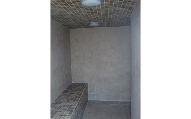 Foto de casa en venta en  , real de tetela, cuernavaca, morelos, 1110357 No. 12