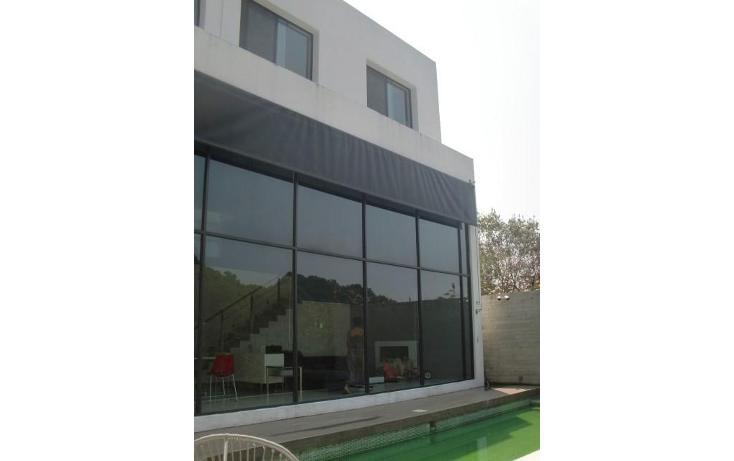 Foto de casa en venta en  , real de tetela, cuernavaca, morelos, 1110357 No. 13