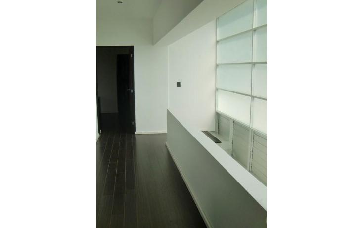 Foto de casa en venta en  , real de tetela, cuernavaca, morelos, 1110357 No. 15