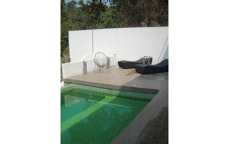 Foto de casa en venta en  , real de tetela, cuernavaca, morelos, 1110357 No. 17