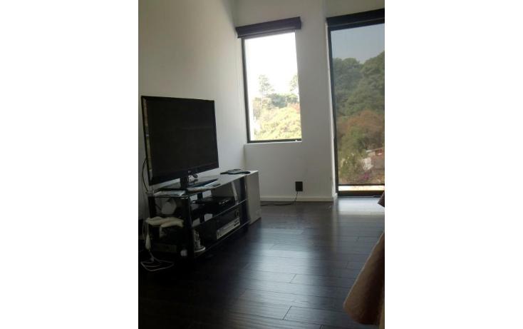 Foto de casa en venta en  , real de tetela, cuernavaca, morelos, 1110357 No. 18
