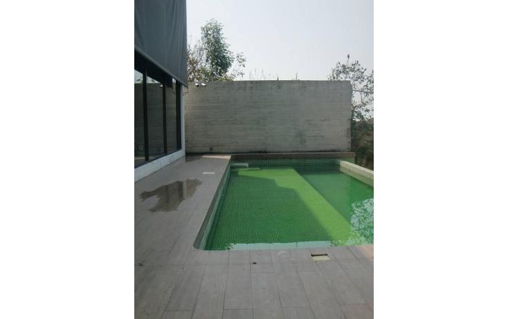 Foto de casa en venta en  , real de tetela, cuernavaca, morelos, 1110357 No. 20