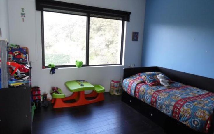 Foto de casa en venta en  , real de tetela, cuernavaca, morelos, 1110357 No. 21