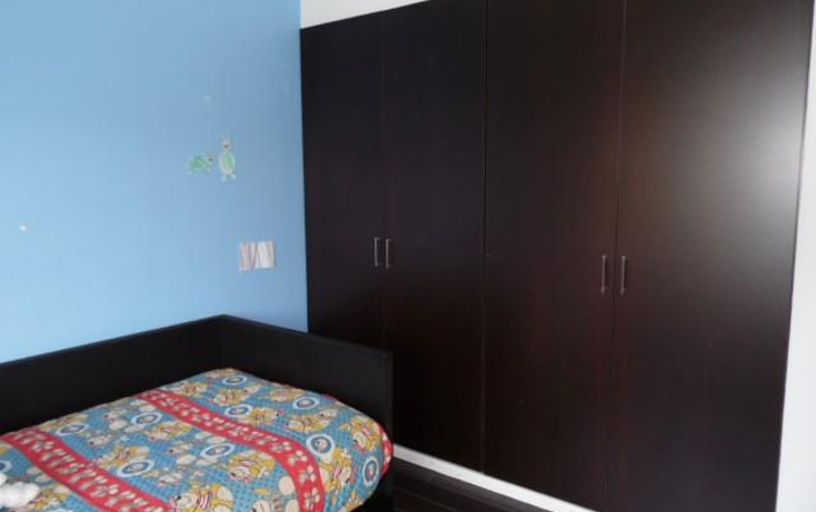 Foto de casa en venta en  , real de tetela, cuernavaca, morelos, 1110357 No. 22