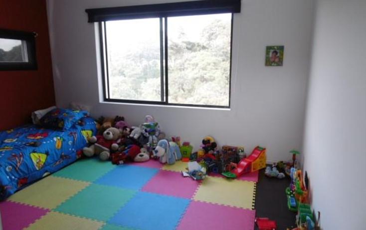 Foto de casa en venta en  , real de tetela, cuernavaca, morelos, 1110357 No. 23
