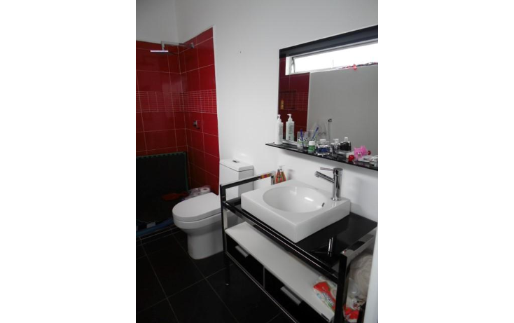 Foto de casa en venta en  , real de tetela, cuernavaca, morelos, 1110357 No. 25