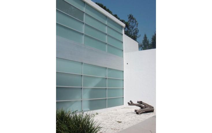 Foto de casa en venta en  , real de tetela, cuernavaca, morelos, 1110357 No. 27