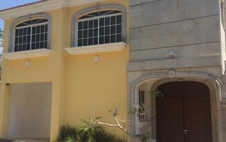 Foto de casa en venta en  , real de tetela, cuernavaca, morelos, 1122773 No. 01