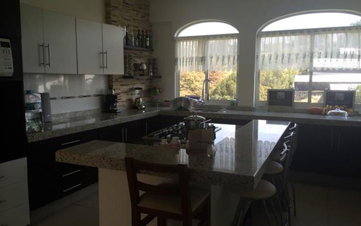 Foto de casa en venta en  , real de tetela, cuernavaca, morelos, 1122773 No. 04