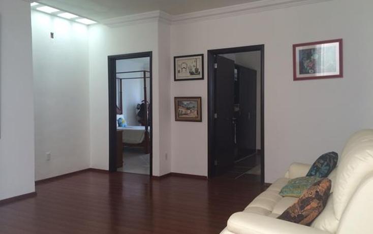 Foto de casa en venta en  , real de tetela, cuernavaca, morelos, 1122773 No. 06