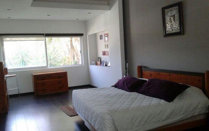 Foto de casa en venta en  , real de tetela, cuernavaca, morelos, 1122773 No. 12