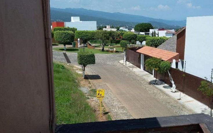 Foto de casa en condominio en venta en, real de tetela, cuernavaca, morelos, 1126757 no 03