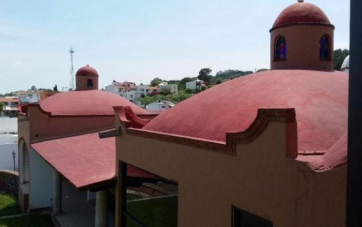 Foto de casa en condominio en venta en, real de tetela, cuernavaca, morelos, 1126757 no 05