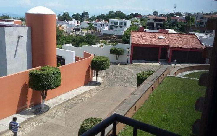 Foto de casa en condominio en venta en, real de tetela, cuernavaca, morelos, 1126757 no 06
