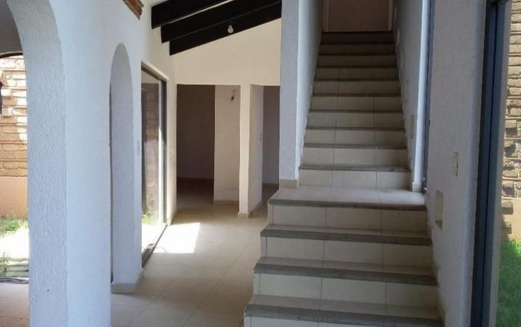 Foto de casa en condominio en venta en, real de tetela, cuernavaca, morelos, 1126757 no 07