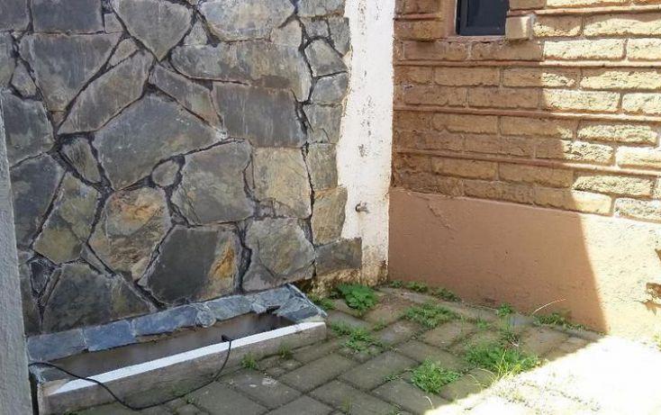 Foto de casa en condominio en venta en, real de tetela, cuernavaca, morelos, 1126757 no 08