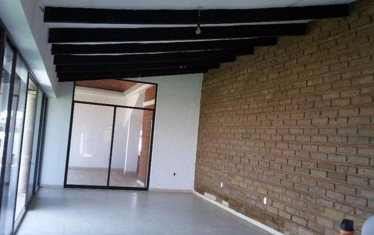 Foto de casa en condominio en venta en, real de tetela, cuernavaca, morelos, 1126757 no 09