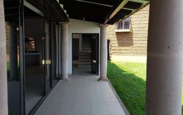 Foto de casa en condominio en venta en, real de tetela, cuernavaca, morelos, 1126757 no 11