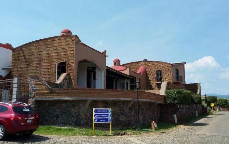 Foto de casa en condominio en venta en, real de tetela, cuernavaca, morelos, 1126757 no 12