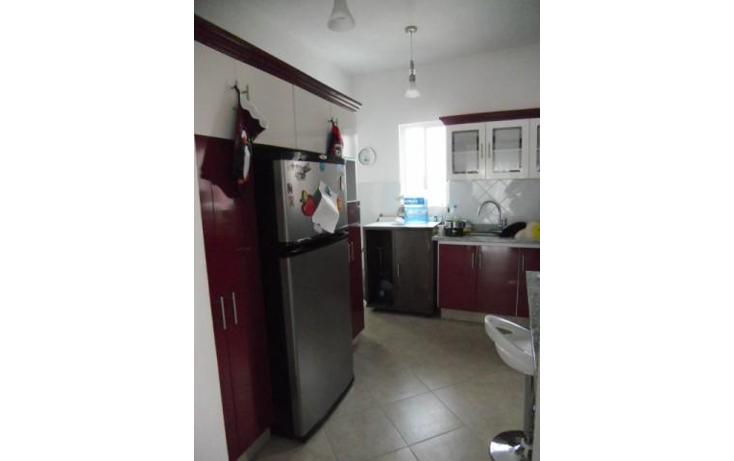 Foto de casa en renta en  , real de tetela, cuernavaca, morelos, 1136145 No. 09