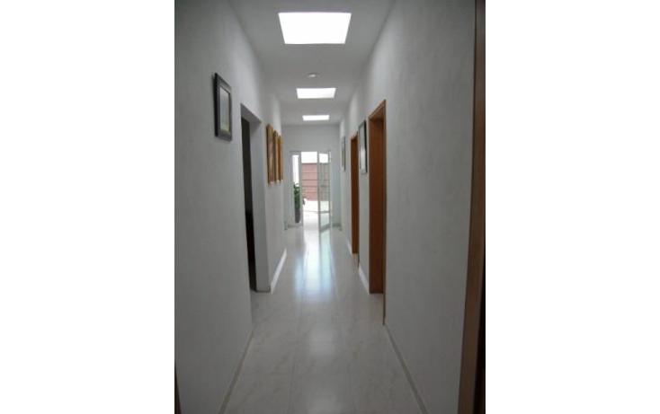 Foto de casa en renta en  , real de tetela, cuernavaca, morelos, 1136145 No. 11