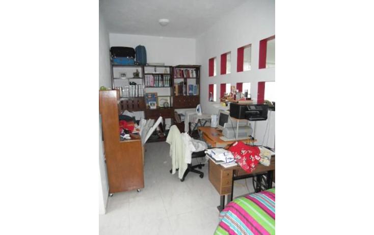 Foto de casa en renta en  , real de tetela, cuernavaca, morelos, 1136145 No. 12
