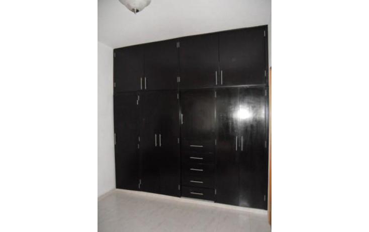 Foto de casa en renta en  , real de tetela, cuernavaca, morelos, 1136145 No. 14