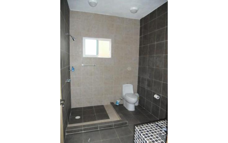 Foto de casa en renta en  , real de tetela, cuernavaca, morelos, 1136145 No. 16