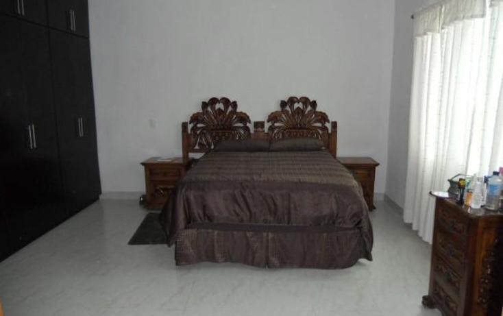 Foto de casa en renta en  , real de tetela, cuernavaca, morelos, 1136145 No. 17