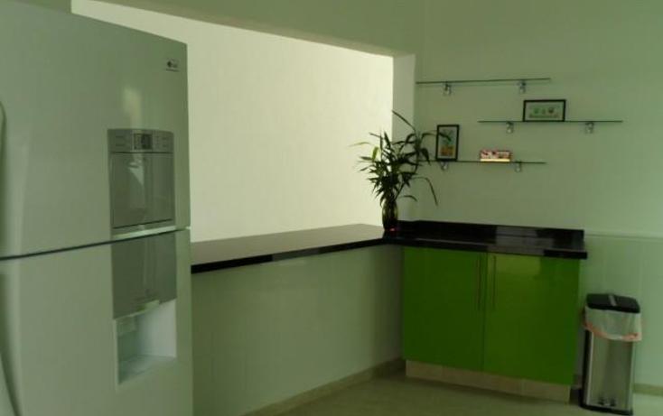 Foto de casa en renta en  , real de tetela, cuernavaca, morelos, 1136145 No. 24