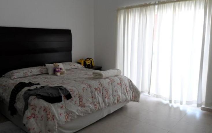 Foto de casa en renta en  , real de tetela, cuernavaca, morelos, 1136145 No. 25