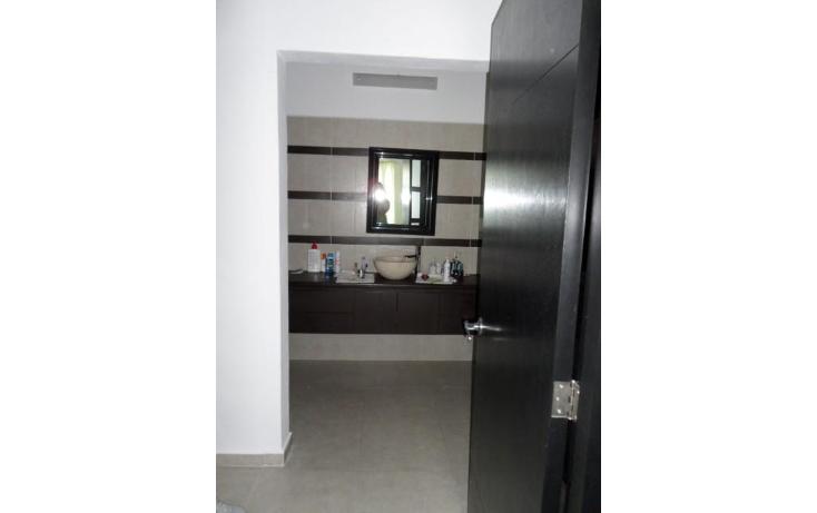 Foto de casa en renta en  , real de tetela, cuernavaca, morelos, 1136145 No. 26