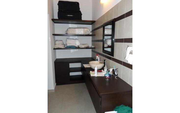 Foto de casa en renta en  , real de tetela, cuernavaca, morelos, 1136145 No. 27