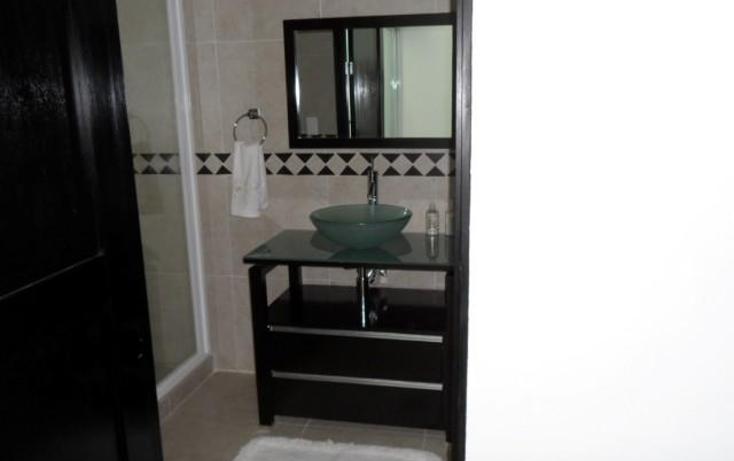 Foto de casa en renta en  , real de tetela, cuernavaca, morelos, 1136145 No. 28