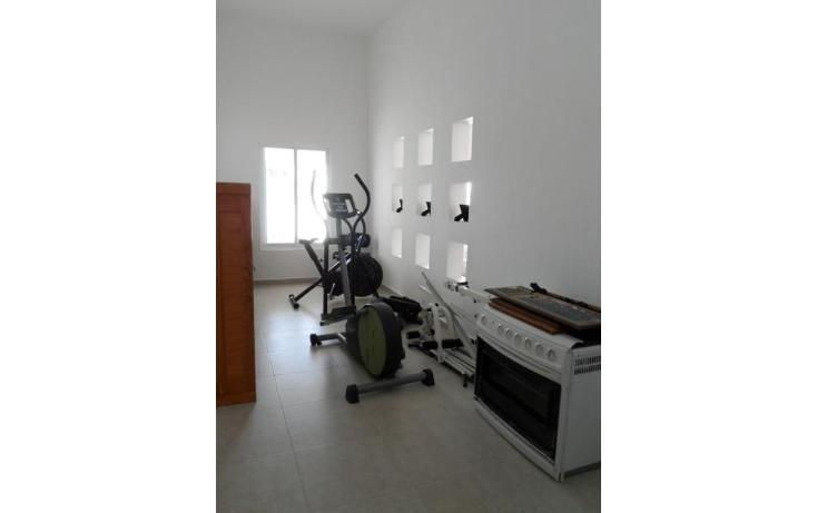 Foto de casa en renta en  , real de tetela, cuernavaca, morelos, 1136145 No. 30