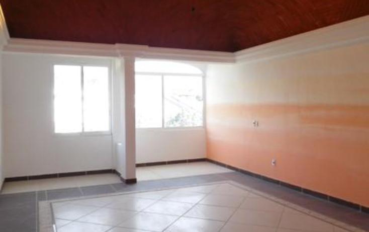Foto de casa en venta en  , real de tetela, cuernavaca, morelos, 1143817 No. 13