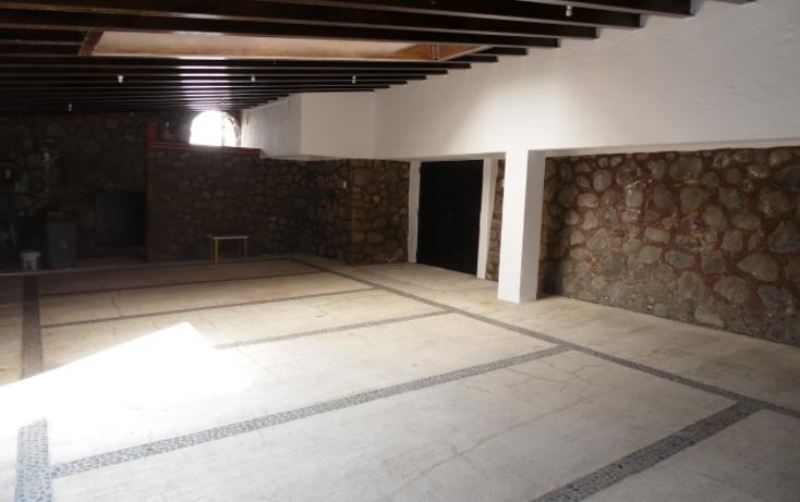 Foto de casa en venta en  , real de tetela, cuernavaca, morelos, 1240515 No. 03